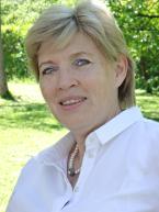 Claudia Sailer