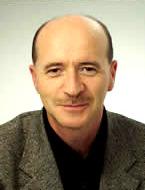 Gerhard Veyhl