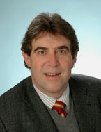 Helmut Siegloch