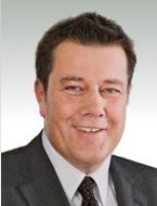 Helmut Leibner