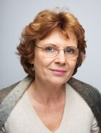 Irmgard Schierle-Bette