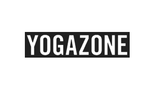 soham yoga gewerbe handelsverein verein f r dienstleistung und freie berufe in bad. Black Bedroom Furniture Sets. Home Design Ideas