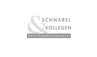 schnabel kollegen gewerbe handelsverein verein f r. Black Bedroom Furniture Sets. Home Design Ideas