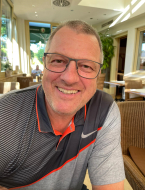 Thomas Fulrich